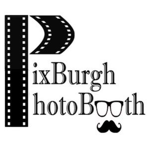 PixBurgh Photo Booth - Photo Booth - Pittsburgh, PA