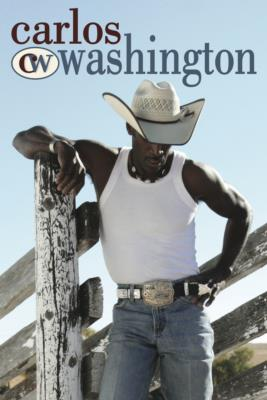carlos washington | Castle Rock, CO | Country Band | Photo #1
