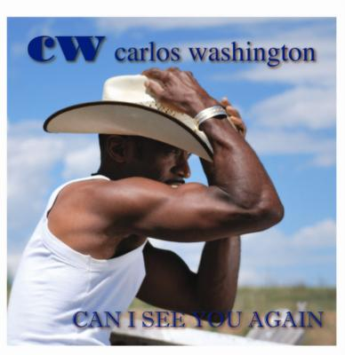 carlos washington | Castle Rock, CO | Country Band | Photo #13