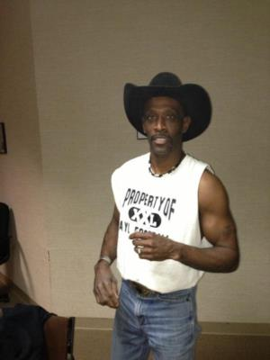 carlos washington | Castle Rock, CO | Country Band | Photo #23