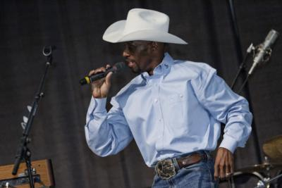carlos washington | Castle Rock, CO | Country Band | Photo #2