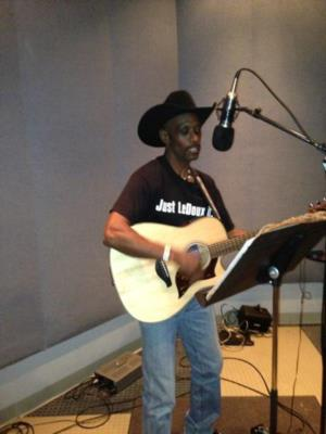 carlos washington | Castle Rock, CO | Country Band | Photo #22