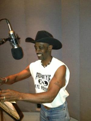 carlos washington | Castle Rock, CO | Country Band | Photo #24