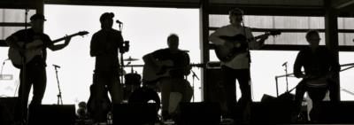 Kaleidoscope Eyes - Acoustic Beatles Tribute | Chicago, IL | Beatles Tribute Band | Photo #5