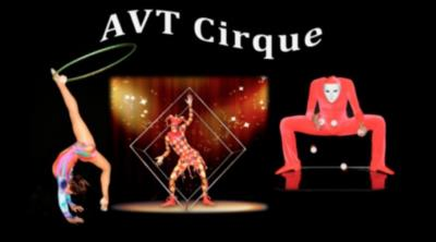 AVT Cirque | Orlando, FL | Circus Act | Photo #9