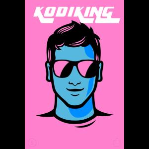 Kodiking - DJ - Kitchener, ON