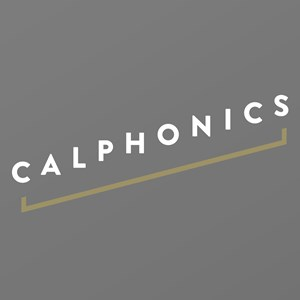 San Diego Wedding Band | The CalPhonics