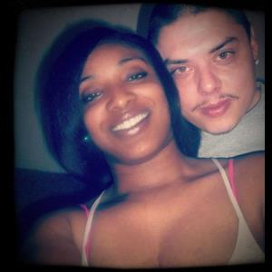 Kankakee, IL Hip-Hop Band | BlackOut Ent.