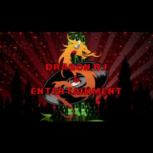 Dragon DJ & Entertainment - DJ - New Milford, CT