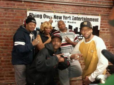 DJ Cool A.D. & Flying Over New York Ent. | Fair Lawn, NJ | DJ | Photo #11
