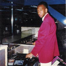 DJ Cool A.D. & Flying Over New York Ent. | Fair Lawn, NJ | DJ | Photo #2