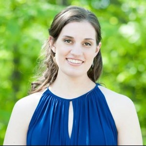 Shabbona Cellist | Sarah Hansen, Cellist