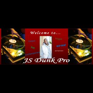 JSDunk - Party DJ - Woodbridge, VA
