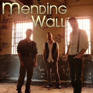 Mending Wall - Americana Band - Atlanta, GA