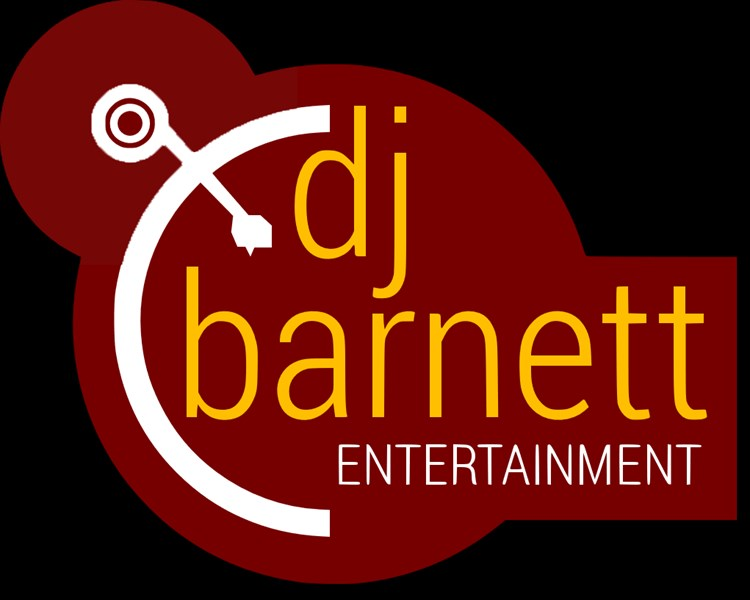 DJ Barnett Entertainment - DJ - Sacramento, CA