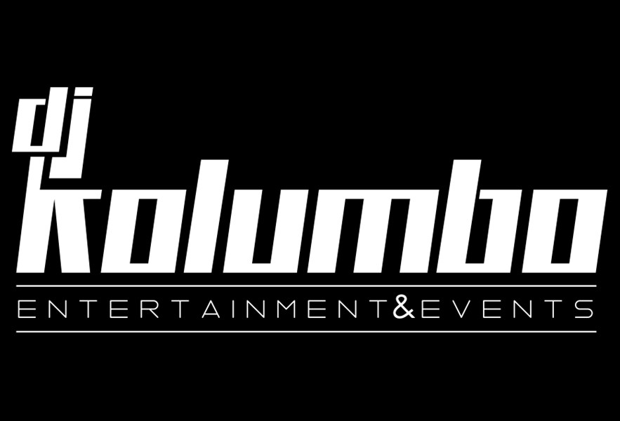 Kolumbo Entertainment & Events