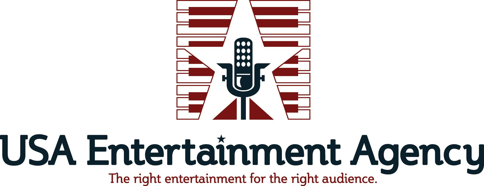 Usa Entertainment