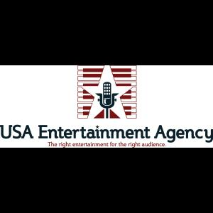 Usa Entertainment - Comedian - Fairfax, IA