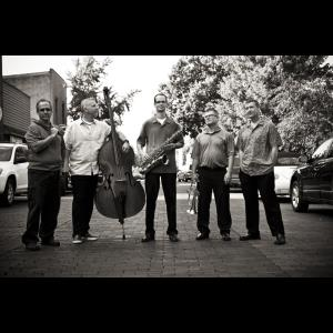 Martinsville Jazz Band | StoreyTellers