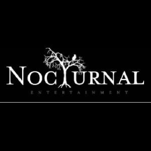 Nocturnal Entertainment - Pop Singer - Southfield, MI