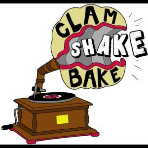 Clam Bake Shake Dance Party DJs - DJ - Austin, TX