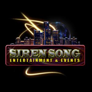 Dresden, TN DJ | Siren Song Entertainment