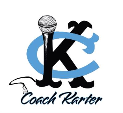 Coach Karter | Monroe, LA | Rap Singer | Photo #5