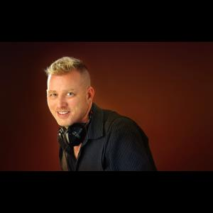 Milwaukee Event DJ | DJ Brian S Redd