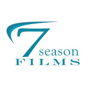 Seven Season Films - Videographer - Wilmington, NC