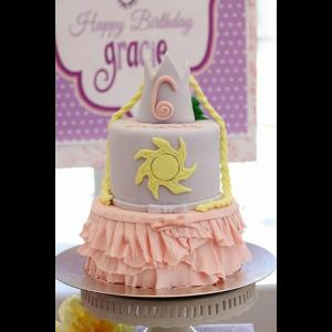 Gracie's Party Ideas - Event Planner - Newburgh, NY