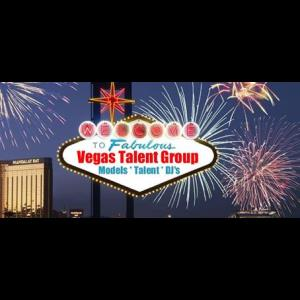 Las Vegas, NV Caterer | vegastalentgroup