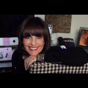 Judy Hoberman~President, Selling In A Skirt - Keynote Speaker - Dallas, TX