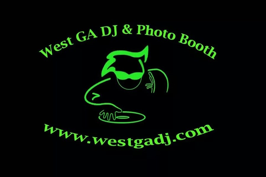 West GA DJ & Photo Booth - Photo Booth - Carrollton, GA