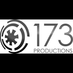 173 Productions Live Sound - Event DJ - Union City, NJ