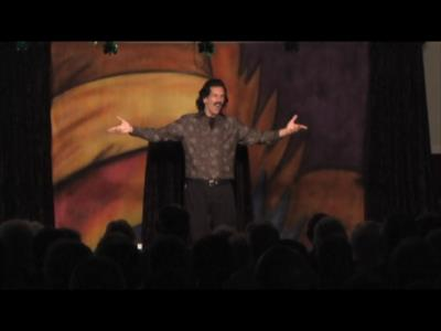 James Chartier Comic Magician | Sarasota, FL | Comedy Magician | Photo #8