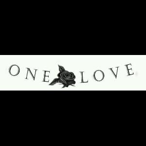 OneLoveFamilia - Hip-Hop Singer - Washington, DC