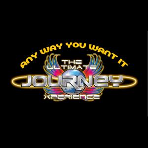 Any way you want it - Journey Tribute Band - Akron, OH