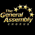 General Assembly Chorus - A Cappella Group - Cary, NC