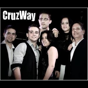 CruzWay - Cuban Band - Little Rock, AR