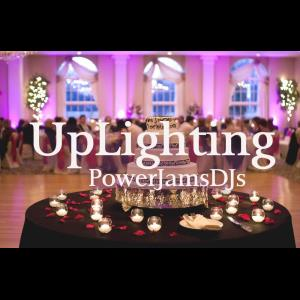 Power Jams DJs - DJ - Severn, MD
