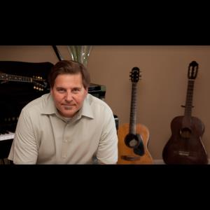 Michael Setz - Acoustic Guitarist - Cool, CA