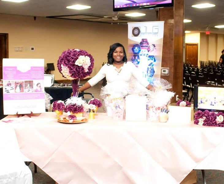 Jantell's Events and Consulting LLC - Event Planner - Powder Springs, GA