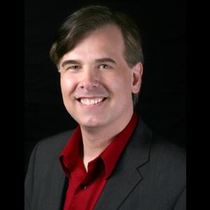 Toby Martini - Business Speaker - Tampa, FL