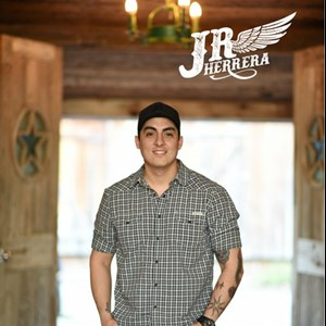 Del Valle Country Singer | J.R.