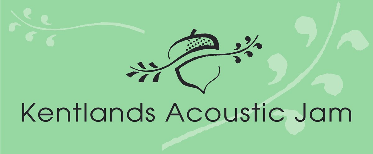 Kentlands Acoustic Jam