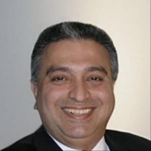 Nozer Buchia - Business Speaker - Sugar Land, TX