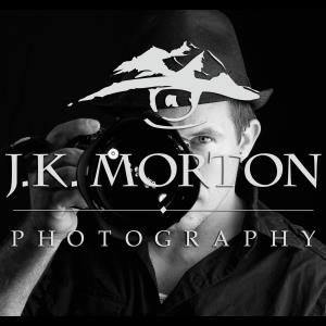 J.K. Morton Photography - Photographer - Biloxi, MS