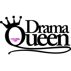 McIntosh Cover Band | Drama Queen