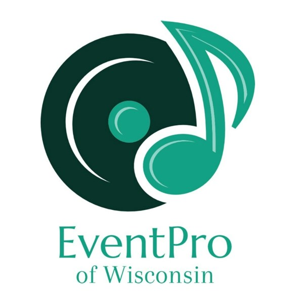 WeddingProDJ - Mobile DJ - Fort Atkinson, WI