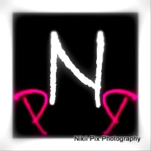 Nikii Pix Photography - Photographer - Devils Lake, ND